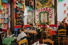 CANTINA_MEXICANA-69-X4
