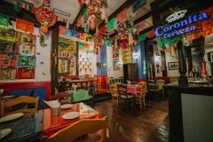 CANTINA_MEXICANA-72-X4
