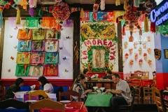 CANTINA_MEXICANA-97-X4